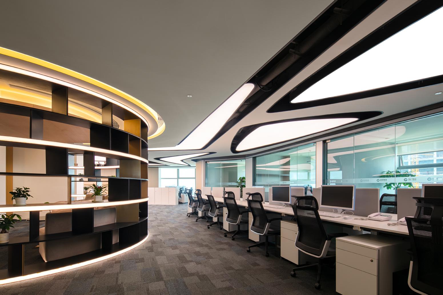 30-办公区