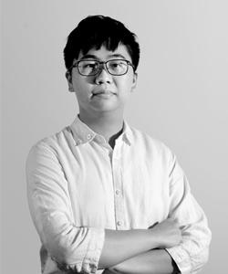 陳志豪Michael Chan