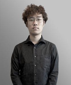 劉世鑫_建築助理
