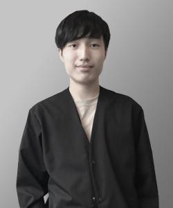 薛智文_建築助理